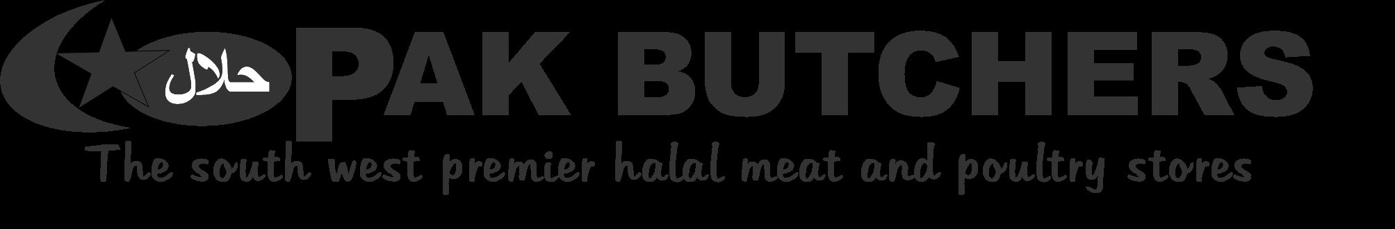 pak-butchers-logo