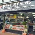 Abdul Malik second shop